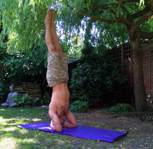 headstand_small