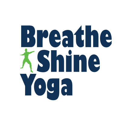 Write to us - Breathe and Shine Yoga