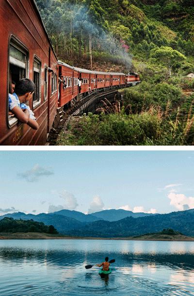train_lake